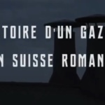 Maltraitance animale : Histoire d'un gazage en Suisse Romande