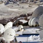 Suisse : La NSA espionne-t-elle le monde depuis le Valais ?