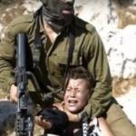 Notre pauvre monde : Palestine, Corne d'Afrique, Syrie, quand les enfants payent le lourd tribut de la folie humaine !