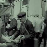 IMAGES VIVANTES : Petit aperçu du quotidien parisien dans les années 30