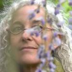 """Science & Vie : Un couple de """"musiniéristes"""" fait chanter les plantes"""