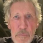 """Lanceurs d'alerte : Roger Waters, la rock star qui déchire vraiment. """"Libérez Julian Assange !"""""""