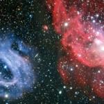 Science & Vie : Une mystérieuse énergie provoque des changements dans le système solaire (Vidéo : Narration espagnole sous-titrée en français)