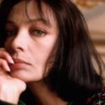 CULTURE & CINEMA : La chanteuse française Marie Laforêt s'est éteinte en Suisse à 80 ans