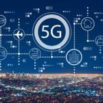 ENVIRONNEMENT : Faut-il avoir peur ou se réjouir du développement de la 5G?