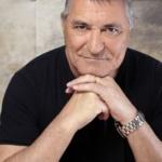 HUMOUR : L'histoire du 11 septembre 2001 avec Jean-Marie Bigard