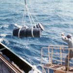 ENVIRONNEMENT : Quand la Suisse jetait ses déchets nucléaires dans l'océan Atlantique