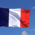 Raz petit, petit pas petit bus, si t'est fatigué t'as qu'à prendre l'autobus ! Vive la France !
