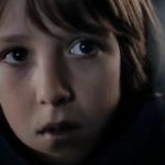 Cinéma Suisse : Il est beau ce gosse, il est tellement beau ! Iannis Jaccoud