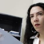RETOUR EN ARRIÈRE : Et si la Syrie était un bluff !?