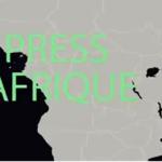 Mali :13 Soldats français Tués , une analyse qui ne sera probablement jamais diffusée en occident