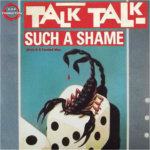 Culture & Cinéma : Retour sur image avec Talk Talk /  Culture & Cinema: Flashback with Talk Talk