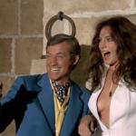 CULTURE & CINÉMA : Belmondo est le magnifique (Vidéo)