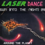 "CULTURE & CINEMA : The best of italo disco ""Laser dance"""