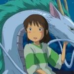 """CULTURE & CINÉMA : """"Le Voyage de Chihiro"""""""