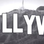 PEDOCRIMINALITE : PEDOLLYWOOD – DISNEY : La mère de l'enfant star RICKY GARCIA brise la loi du silence