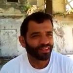 ENVIRONNEMENT : Celles et ceux qui se donnent pour la nature, Amar Adjili