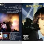 """Culture et cinéma : Magnifique Jean-jacques Goldman """"Envole-moi"""""""