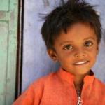Préjugés et idées reçues : L'inde est un pays magnifique