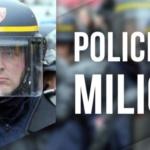 FRANCE : VERS UN NOUVEAU MODÈLE HITLÉRO-TOTALITAIRE