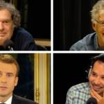 Duperies, forfaiture et mensonges : L'Europe et l'Euro ne sont qu'une vaste fumisterie
