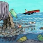 Extinction massive : Le point de non retour a été atteint !