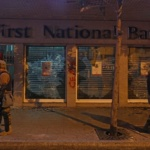 Economie : A Beyrouth Les banques ont sauté !