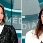 Stéphanie Gibaud : La traque des lanceurs d'alerte