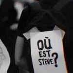France : Violences policières, histoire d'un renversement