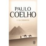 Culture & Cinéma : L'alchimiste de Paulo Coelho, Alain, tu te souviens ?