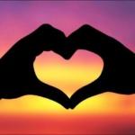 Quand la beauté d'un geste se conjugue avec la beauté du cœur