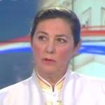 Politique : Asselineau, un complot russe !