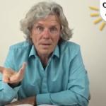 Coronavirus : Le Savoir est une Arme