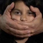 Un enfant est le sel de la vie est en abuser est le pire des crimes