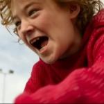 Culture & Cinéma : La communion entre la beauté d'un visage et l'avidité de l'amour