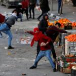 Palestine et Israël : Mémoire courte !