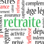 France et réforme des retraites : C'est le loup qui promet de devenir végétarien