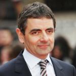 Culture & Cinéma : Rowan Atkinson