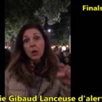 """Stéphanie Gibaud : """"Aucun lanceur d'alerte n'est protégé !!"""""""