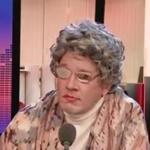 Humour : Coronavirus, témoignage d'une retraitée