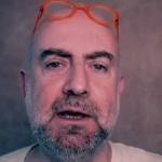 COUP DE GUEULE : Les manœuvres pour retarder la généralisation de la chloroquine sont un scandale d'État