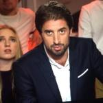 """CORONAVIRUS : La tristement """"Star"""" du moment sur la RTS"""