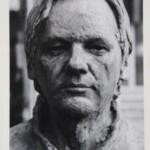 L'image du jour : Free Assange