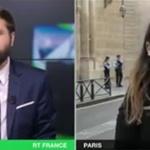 France & coronavirus : Etat d'urgence sanitaire décrété pa l'Assemblée nationale
