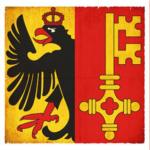 Coronavirus et chloroquine, Genève commence les traitements