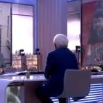 Coronavirus & chloroquine : Interview  du Professeur Éric Chabrière, collaborateur du Pr Didier Raoult