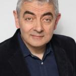 Culture et cinéma : Rowan Atkinson Vous voulez rire ? Alors accrochez-vous !