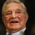 Mondialisation & Nouvel Ordre Mondial : Mais qui était George Soros ?