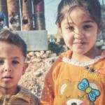 L'image du jour : La Syrie saignée à blanc !