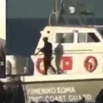 Migrants : Un bateau de réfugiés syriens coulé par l'armée grecque